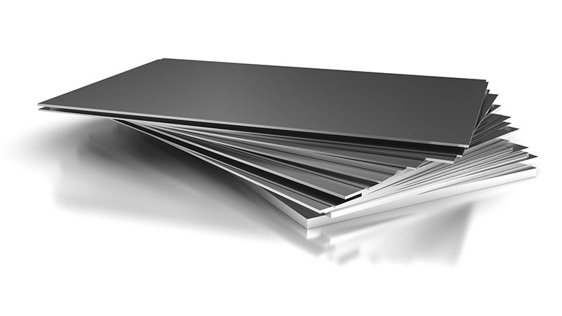 Stainless Steel Plate Dealer in India, Stainless Steel Plate Dealer in Ahmedabad, Stainless Steel Plate Dealer in Gujarat, S S Plate Dealer in India, S S Plate Dealer in Ahmedabad, S S Plate Dealer in Gujarat