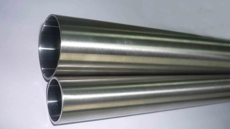 Stainless Steel Pipe 202 Manufacturer in India, S S Pipe 202 Manufacturer in Ahmedabad, S S Pipe 202 Manufacturer in Gujarat, S S Pipe 202 Manufacturer in India