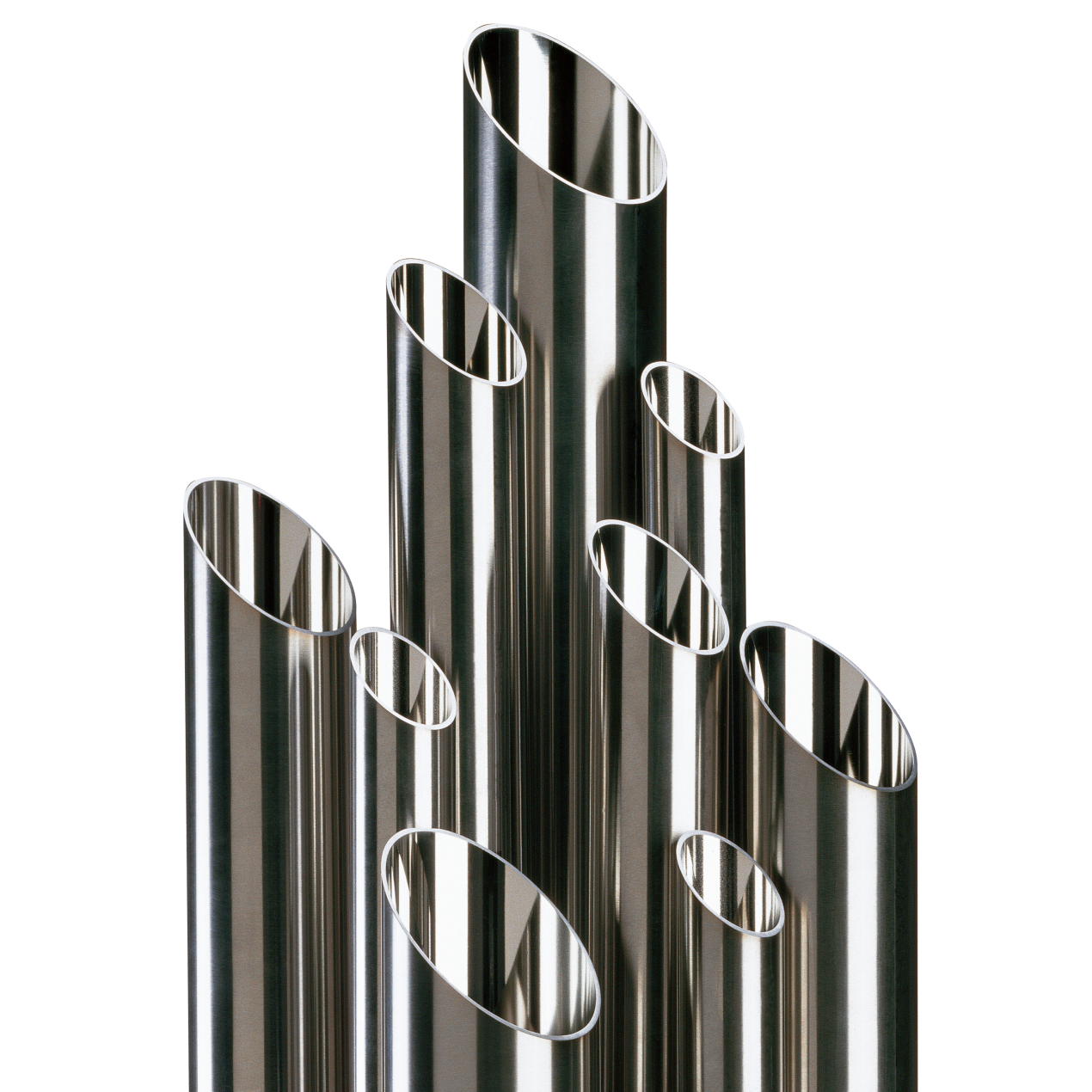 S S Pipe Manufacturer in Ahmedabad, S S Pipe Manufacturer in Gujarat, S S Pipe Manufacturer in India